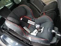 siege auto comment l installer les sièges auto que choisir
