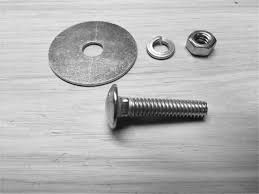 Bed Wood And Parts Zinc Plated Steel Bed Skid Strip Bolt Kit 1026408 ... Covers Truck Bed Roll Cover 61 Up Parts Cargo Net Genuine Toyota Tacoma Short Pt34735051 8568 Tonneaubed Painted Hard Onepiece By Undcover Magnetic Rug Colcan 0412 Bedrug 5 Brb04cck Auto Rxspeed Woods Mav 4x4 Utility Vehicle Plastic 1305clt08o1966chevroletc10stotkbedwithbrucehorkeys Salvage 1999 Ford Ranger Xlt Subway Inc Gas Performance 2012 2014 F150 Inside Panel Cl3z9927864c Tonkin Ppi10373x635x12 Airbedz Original Air Mattrses Free Body Diagram Fleetside 60s