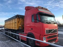 100 Truck Retarder Volvo FH12 500 KETTAGARETARDERHDRAULIKA 121 500 368kW Auto24lv