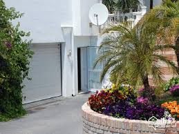 Term Rentals Apartments Mijas Costa Rentals And Apartment Flat For Rent In Mijas Costa Iha 1200