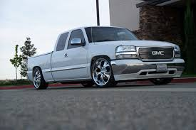 Pudgee 2000 GMC Sierra 1500 Extended Cab Specs, Photos, Modification ... 2000 Gmc Sierra K2500 Sle Flatbed Pickup Truck Item F6135 02006 Fenders Aftermarket Sierra 4x4 Like Chevy 1500 Pickup Truck 53l Red Youtube Another Tmoney5489 Regular Cab Post Photo 3500hd Crew Db5219 Used C6500 For Sale 2143 Specs And Prices Mbreener Extended Cabshort Bed Photos 002018 Track Xl 3m Pro Side Door Stripe Decals Vinyl Chevrolet 24 Foot Box Cat Diesel Xd Series Xd809 Riot Wheels Chrome