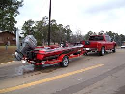 Post Your Boat And Truck - Nissan Titan Forum Ms Boat Sea Truck 12 Xl Version Workboat Nettivene Rig Boat And Truck Kickin Their Bass Tv Towing And Trailer Ford Enthusiasts Forums Photos Yacht Sail Transport Shipping Hauling Loading Pulling Out From Lake By A Truck Florida Usa Stock Photo Wraps Editorial Stock Image Image Of Scuba 45993169 Amsterdam Netherlandsmay 14 2016 Food In Pickup Side Flickr Light Sourcing 30 Inch 360w Tuning For Offroad Wrangler Camper Pulling Small Caraman 142194626 Truatboxwrapvylfupartialshrinkjacksonvilleorlando