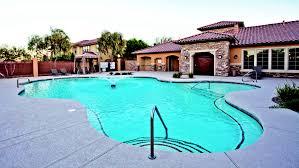 Lennar Next Gen Floor Plans Houston by Las Vegas Home Builders Las Vegas New Homes Calatlantic Homes