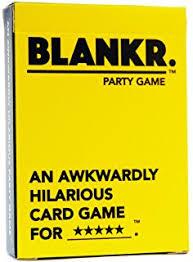 Hasbro Cranium Dark Game Amazoncouk Toys Games
