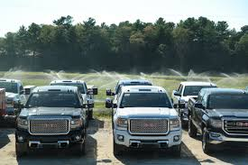 100 Gmc Trucks For Sale By Owner Welcome To Robertons GMC