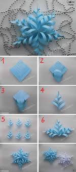Paper Decoration Step By Bow Make Greeting Card With Butterfly Kartka Z Rhyoutubecom Easy For Gift Box Gifts Birthday