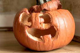 Keep My Pumpkin From Rotting by How To Make Your Jack O Lantern Last Longer Frugal Upstate