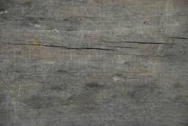 Texture Google Search DIY Bookshelf Cherry Seamless Wood Floor Textures For Hardwood Hd Wooden Stylish On