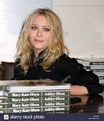 Mary Kate Olsen The Olsen Twins Sign Their New Book 'Influence' At ... Siobhan Kate Barnes Ilink Avatar By Brandonhill On Deviantart Week 28 Archives 40weeks 322 Best Mcsexy Images Pinterest Walsh Private Practice Hudson Signs Copies Of Ashley Olsen Fraternal Twin Sister Of Marykate Mara Fat World Wiki Fandom Powered Wikia 2015 Envy Award Winner City Fayetteville Adeq Photography Blog Melissa Jonathan Colt State Television Media Decoder Blog The New York Times House Cards Progmonot