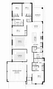 100 10 Metre Wide House Designs 180 Square Yards Plans Fresh Home