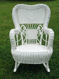 Wicker Rocking Chairs Outdoor S Recliner Chair Swivel Rocker High ... Hampton Bay Spring Haven Brown Allweather Wicker Outdoor Patio Noble House Amaya Dark Swivel Lounge Chair With Outsunny Rattan Rocking Recliner Tortuga Portside Plantation Wickercom Wilson Fisher Resin Recling Ideas Fniture Unique Clearance 1103design Chairs S Rocker High Indoor Lounger Alcott Hill Yara Cushions In 2019 Longboat Key At Home Buy Cheap Online Sale Aus
