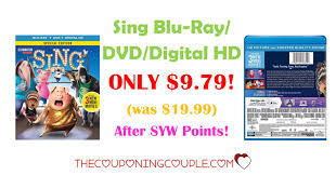 Blu Coupons Walgreens / Govdeals Mansfield Ohio Printable Redbox Code Gift Card Instant Download Digital Pdf Print Movie Night Coupon Thank You Teacher Appreciation Birthday Christmas Codes To Get Free Movies And Games Sheknowsfinance Tmobile Tuesday Ebay Coupon Shell Discount Wetsuit Wearhouse Ski Getaway Deals Nh Get Rentals In 2019 Tyler Tool Coupons For Chuck E Launches A New Oemand Streaming Service The Verge Top 37 Promo Codes Redbox Hd Wallpapers Wall08 Order Online Applebees Printable Rhyme Text Number Gift Idea Key Lime Digital Designs Free 1night Game Rental From