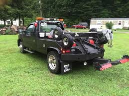 1999 Ford F 450 XLT Wrecker Tow Truck For Sale 1978 Ford F350 Tow Truck Item Ca9617 Sold November 29 V Usedtrucks Winnstreet About Us Towing Equipment Tow Truck Sales Trucks In Ohio For Sale Used On Buyllsearch Commercial Services Old Wrecker Best Resource Diecast Hobbist 1970 C600 2017 Ford F650 Sd Extended Cab 22 Feet Steel Jerrdan Rollback Stk Wrecker Jerr Dan Roll Back Wwwtravisbarlowcom 1990 Ltl9000 Hd Towequipcom F550 Florida 1931 Model Aa Venice Fl In