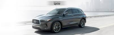 INFINITI Dealer In Chesapeake, VA | Used Cars Chesapeake | Priority ... 2017 Finiti Qx80 Review Ratings Edmunds Used Fond Du Lac Wi Infiniti Truck 50 Best Fx37 For Sale Savings From Luxury Cars Crossovers And Suvs Warren Henry Miami Fl Sales Service Parts 2019 Qx60 Reviews Price Photos Specs Dealer In Suitland Md Of Limited Exterior Interior Walkaround Tampa New Dealership Orlando Fresno A Vehicle Larte Design 2016 Missuro White 14 Rides