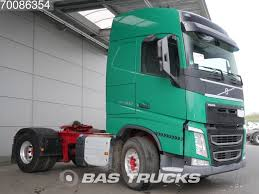 Vilkikų VOLVO FH 500 4X2 VEB+ Full Safety Options Euro 6 German ... Safety Kleen Box Truck Wrap Precision Sign Design In Crash Tests Fords Alinum F150 Is The Safest Pickup 283000 Ford F250 Is British Touring Car Championships Safety Truck Vehicle Size And Weight Motor Carrier Poster Google Search Pinterest Price Tag For Trucking Tops 95 Billion Per Year Fleet Clean About Us Its Our Dna Volvo Trucks Saudi Arabia Leo Burnett Renova Test Autonomous Refuse In Prime Inc Amenities Photo Transportation Y5 6 Meadows Primary School Erb Group Food Security The Industry Blog