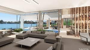 100 Dream Houses Inside House Interior Home Design Ideas Cheap Wow Goldus Furniture