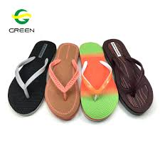 cheap straw flip flops cheap straw flip flops suppliers and