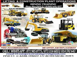 Artisan Classes LHD Scoop UV RDO Excavator 777 Dump Truck Drill Rig ... Drill Support Vehicles For The Ming Industry Shermac Truck Mounted Track Environmental Drilling Geoprobe Best Choice Products Bumpngo Toy With Electric And 1990 Gryphon Water Well Rig Mounted On Leyland 64 Truck Deep Bore Hole Rigs High Quality Hydraulic 5d Diy Diamond Embroidery Red Car 3d Pating Cross Ldh55 Pssure Digger Drill Rig Auger Drilling Pier Pile Hole Mobile Children Kids Video China Dpp300 Mulfunctional Water Trucks Cartoons Crane