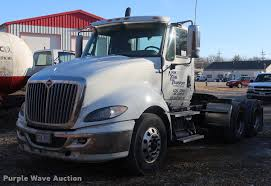 2013 International ProStar Semi Truck | Item DF3512 | SOLD! ... Intertional Prostar Cab 1391096 For Sale At Fresno Ca 2014 Intertional Prostar Sleeper Semi Truck Cummins Isx 475hp Sale 332088 Wikipedia 2015 Prostar Day Mec Equipment Sales Used 2012 Tandem Axle Sleeper For Sale In Tn 1122 2009 Premium Daycab 581847 Used Comfortpro Apu Premier Es Boasts Powertrain Improvements New Lweight Specs 2010 2772 Quintana Roo Mexico May 16 2017 Semitrailer