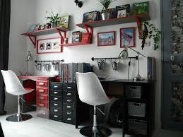 chambre stylé ado decoration chambre ado style anglais