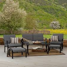 Patio Furniture Sets Under 300 by Patio Furniture Set Under 300 Home Outdoor Decoration