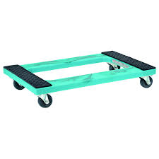 30 In X 18 In 1000 Lbs. Capacity Polypropylene Dolly Stevens Mrt Appliance Hand Truck 2in1 Convertible 800 Lb 600 Capacity 4wheel Srtm66 Ccr Industrial Sales Trucks Alinum Trucks Kick Back Spaceage Traing For Your Club Escalera Ms166 Stair Climbing Magliner Gemini Xl 2to4 Wheel 10 Flat Free Bottled Water With 4 Trays Grip Handle 55 Tall Lot Detail 1964 1965 1966 Masters Week April In Augusta C Y Tan Tubular Folding Noseplate 500 F6 Cap