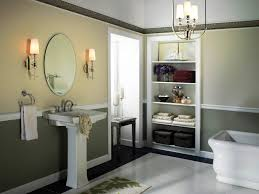 Bathroom Wall Sconces Chrome by Bathrooms Design Amazing Vintage Light Fixture Old Glass Online