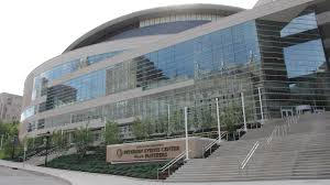 100 Panther Trucking Pitt Announces Petersen Events Center Reseating Plan For 201920