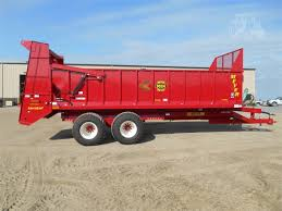 2018 MEYER 9524 For Sale In Clark, South Dakota | Www ... Equipment Gallery Evansville Jasper In Meyer Truck Ford L8000 Dump For Sale Youtube New And Used Commercial Sales Parts Service Repair Force 1 Truckforce1 Twitter For Sale 2008 F350 Mason W Plow 20k Miles Imel Motor Home Of The Cleanest Singaxle Trucks Around 7000 Series Vforce Auger Spreader Manufacturing Cporation Jc Madigan Logistik Delivers Fresh With Scania Group
