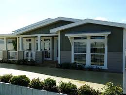 Mobile Homes In Southern California Modular For Sale Best 25 Small