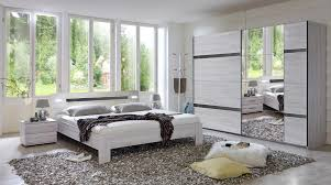 chambre blanche ikea charmant chambre blanche ikea avec chambre blanche et grise photo