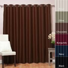 Jc Penney Curtains For Sliding Glass Doors by Curtains For Sliding Glass Doors Jcpenney Prestigenoir Com