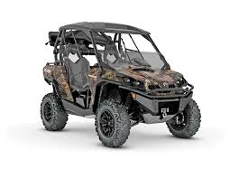 CAMOUFLAGE BUYER'S GUIDE | UTV Action Magazine Classic Accsories Seatback Gun Rack Camo 76302 At Sportsmans Realtree Graphics Atv Kit 40 Square Feet 657338 Pink Truck Bozbuz Wraps Vehicle Browning Camo Seat Covers For Ford 2005 Trucks Interior Contractor Work Truck Accsories Weathertech 181276100 Quadgear Next G1 Vista Grey Z125 Pro 2016 Kawasaki Mule Profx 7 Atvcnectioncom Rear Window 1xdk750at000 Yme Website Floor Mats Charmant Car Google Off Road Kryptek Vinyl Sheets Cmyk Grafix Store