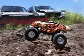 Traxxas Craniac 1/10 Monster Truck (TQ/8.4V/DC Chg) 36094-1 - Nexus ... Monster Truck Rumble Returns Youtube Recoil 2 Baja Unleashed In Urban Setting Races Bilzerian Anatomy Of A The 1118kw Beasts You Pilot Peering Trucks At Speedway 95 Jun 2018 Nitro Rc 18 Scale Nokier 457cc Engine 4wd Speed 24g 86291 Big Day Out The West Australian Truck Madness Your Local Examiner Kwina Motorplex Community News Group Mania Mansfield Motor Home Team Scream Racing Atlantic Nationals Summer Smash Bash Universe