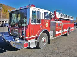 1993 Mack MR688P Single Axle Ladder Truck For Sale By Arthur ... Show Posts Crash_override Bangshiftcom This 1933 Mack Bg Firetruck Is In Amazing Shape To Vintage Fire Truck Could Be Yours Courtesy Of Bring A Curbside Classic The Almost Immortal Ford Cseries B68 Firetruck Trucks For Sale Bigmatruckscom Fire Rescue Trucks For Sale Trucks 1967 Mack Firetruck Sale Bessemer Alabama United States Motors For 34 Cool Hd Wallpaper Listtoday Used Command Apparatus Buy Sell