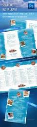 The Shed Bbq Ocean Springs Ms Menu by 34 Best Diseño De Menus Images On Pinterest Menu Design