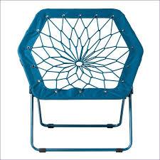 Round Bungee Chair Walmart by Furniture Amazing Bungee Chair Cover Bunjo Chair Re Bungee