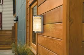 modern exterior lights custom decor widescreen modern exterior