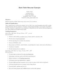 Restaurant Objective For Resume Job Objectives Examples Management