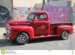 1956 Ford Pickup Truck Editorial Photography. Image Of Engine - 72815797 Rm Sothebys 1956 Ford F100 Pickup Hershey 2018 Fast Lane Classic Cars Streetside Classics The Nations Trusted Hot Rides Pinterest Trucks And Trucks Panel Truck That Looks Like A Rundown Old But Isn Lost Wages Custom Vintage Stock Photos Interior Franks Rods Upholstery 31956 Archives Total Cost Involved