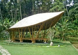 100 Ibuku The Yoga Pavilion At Four Seasons Design Arsitektur