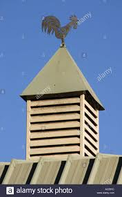 WEATHER VANE ON THE TOP OF A BARN VERTICAL BAPDB7843 Stock Photo ... Collage Illustrating A Rooster On Top Of Barn Roof Stock Photo Top The Rock Branson Mo Restaurant Arnies Barn Horse Weather Vane On Of Image 36921867 Owl Captive Taken In Profile Looking At Camera Perched Allstate Tour West 2017iowa Foundation 83 Clip Art Free Clipart White Wedding Brianna Jeff Kristen Vota Photography Windcock 374120752 Shutterstock Weathervane Cupola Old Royalty 75 Gibbet Hill