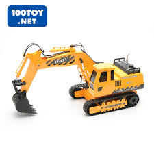 Remote Control Excavator Large Excavator Hook Machine Children Toy Car  Construction Truck Birthday Gift Boy Emob Classic Large Vehicle Cstruction Dump Truck Toy For Kids And Tow Action Series Brands Products Amazing Dickie Toys Large Fire Engine Toy With Lights And Sounds John Lewis 13 Top Trucks Little Tikes Wvol Big With Friction Power Heavy Duty Details About Btat Vroom Kid Play Yellow Steel 22x36cm Extra Wooden Log Diesel Kawo 122 Scale Fork Life Pallets Inertia Of Combustion Forkliftsin Diecasts Vehicles From Toys Hobbies On Buy Semi Rig Long Trailer Hauling 6