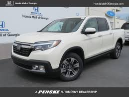 2019 New Honda Ridgeline RTL-E AWD Truck Crew Cab Short Bed For Sale ... The 2017 Honda Ridgeline Is Solid But A Little Too Much Accord For Of Trucks Claveys Corner 2019 Ssayong Musso Wants To Be Europes 2006 Pickup Truck Item Dd0211 Sold Octo Vans Cars And Trucks 2009 Brooksville Fl Truck 2016 Beautiful Carros Pinterest New Honda Pilot And Msrp With Toyota Tundra Vs In Woburn Ma Aidostec New Rtl T Crew Cab Pickup 3h19054 2018 With Vehicles On Display Light Domating Hondas Familiar Sedan Coupe Lines This Best Exterior Review Car