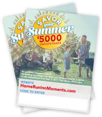 Home Run Inn - Win $5,000 Cash For A Backyard Makeover - Http ... Home And Garden Decor Catalogs House Incredible Water Makeovers Grass Turf Lemon Grove California Landscape Design Backyard Others Win Landscaping Makeover Yardcrashers How Can I Get On Photos My Yard Goes Disney Hgtv Tips Wonderful Crashers For Ideas Hanincorg Trugreen Reveals Sweepstakes Winners In Videos The Small Space Gardening Personal Coach April To Your Backyardand 5000 Do It Rachael To Apply Backyards Splendid Trees Privacy Types Of Our Part Process Emily Henderson Images