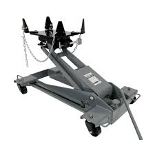 Borum Industrial Heavy Duty Truck Transmission Jack, 2000kg – Ramp Champ Trolley Jack Truck Type Millers Falls 50ton Air Powered Tpim Wayco Transmission Jacks Hydraulic Transmission Jacks Fuchshydraulik Model Mm2000 Gray Manufacturing Amazoncom Otc 5019a 2200 Lb Capacity Lowlift 1100 Lb High Lift Foot Pump Garage Design Big Red 1000 Rollunder Jacktr4076 The Home Depot Heinwner Hw93718 Blue Floor 1 Ton Public Surplus Auction 752769 Manual Northern Strongarm Specialty Equipment Trans Diff Jack Surewerx