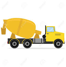Concrete Truck, Icon Concrete Truck. Flat Design, Vector Illustration,.. Concrete Mixer Lorry Stock Photos Used Trucks Cement Equipment For Sale Volumetric Truck Vantage Commerce Pte Ltd Hot Item Mobile Portabl Self Loading Mini Hy400 With Cheap Price Scania To Showcase Its First Concrete Mixer Trucks For Mexican Beton Jayamix Super K350 Besar Jawa Timur K250 Kecil Jayamixni Jodetabek Mack Cabover Boom Truck Intertional Semi Cement Why Would A Truck Flip Over On Mayor Ambassador Editorial Stock Image Image Of America 63994244 Volvo Fe320 6x4 Rhd