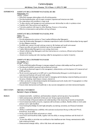 Assistant Relationship Manager Resume Samples | Velvet Jobs Elegant Team Member Resume Atclgrain Chronological With Profile Templates At Thebalance 63200 16 Great Player Yyjiazheng Examples By Real People Storyboard Artist Sample 6 Rumes Skills And Abilities Activo Holidays Tips How To Translate Your Military Into Civilian Terms Of Professional Summaries Pages 1 3 Text Version Technical Lead Samples Visualcv Bartender Job Description Duties For Segmen Mouldings Co Clerk Resume Sample A Professional Approach Writer Example And Expert Management Download Format