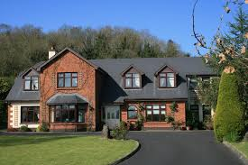 Dunaree Bed and Breakfast Bunratty Ireland Booking