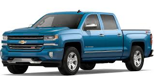 2018 Chevy Silverado 1500 Vs. GMC Sierra 1500 Comparison In ... Gmc Comparison 2018 Sierra Vs Silverado Medlin Buick F150 Linwood Chevrolet Gmc Denali Vs Chevy High Country Car News And 2017 Ltz Vs Slt Semilux Shdown 2500hd 2015 Overview Cargurus Compare 1500 Lowe Syracuse Ny Bill Rapp Ram Trucks Colorado Z71 Canyon All Terrain Gm Reveals New Front End Design For Hd